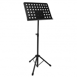 Boston metal music stand OMS-280