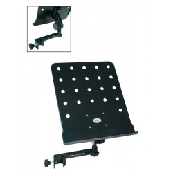 Boston clip-on music stand OMS-395