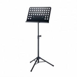 Orķestra nošu pults SPMS-200