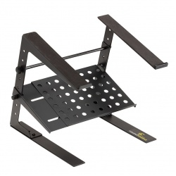 Table Laptop Stand Soundsation SLAP-120