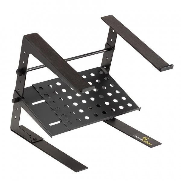 Table Laptop Stand Soundsation SLAP-120