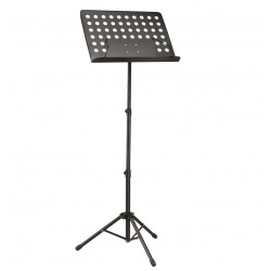 Orchestra music stand Soundsation SPMS-100
