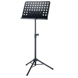 Orchestra music stand Soundsation SPMS-200