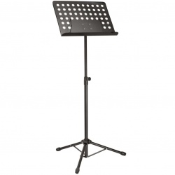 Orchestra music stand Soundsation SPMS-250