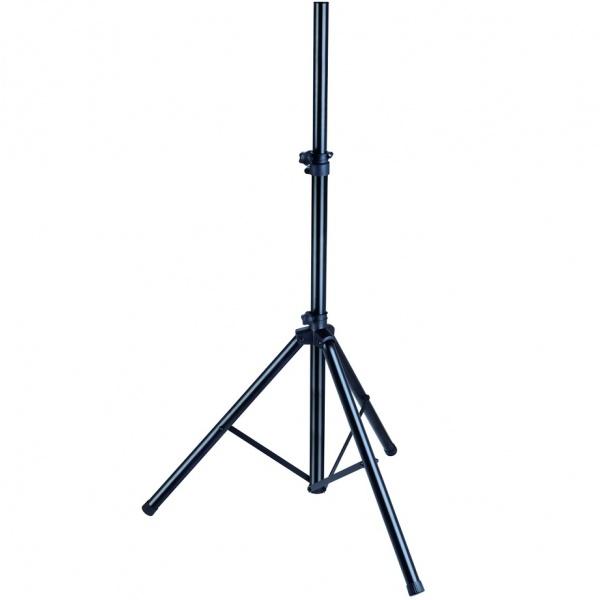 Speaker stand SSPS-80-BK