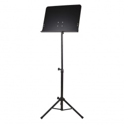 Orchestra music stand with bag STMS-200