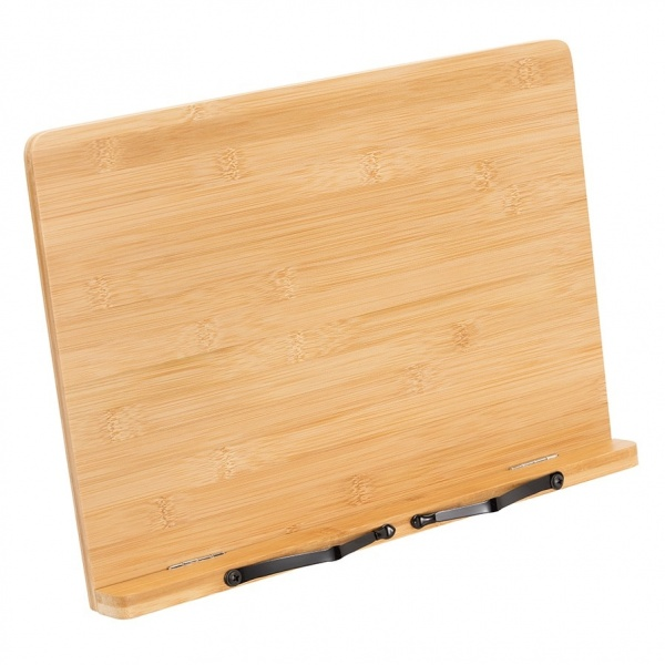 Wooden table music stand TMS-200-Wood