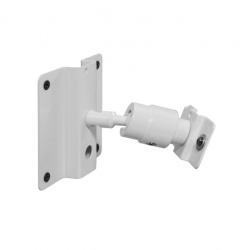 Wall mount speaker stand WSS-10W
