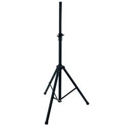 Speaker Stand SSP-AIR-BK