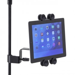 Tablet holder Tabstand-200