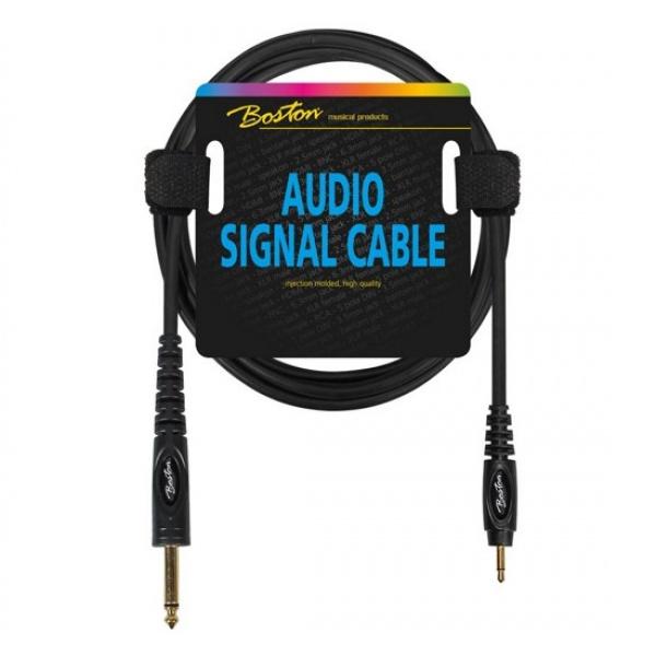 Audio vads AC-251-600 (6 m)