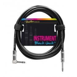 Boston Instrument Cable GC-230-3 (3m)