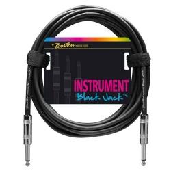 Boston Instrument Cable GC-220-6 (6m)