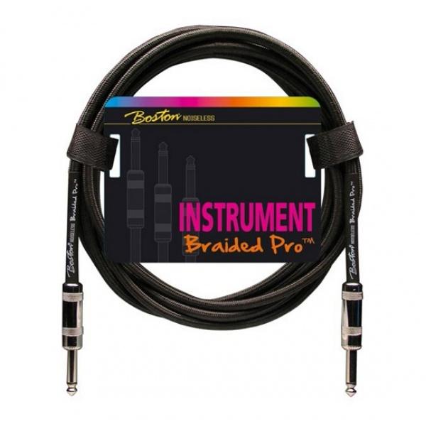Instrument Cable GC-268-6 (6m)