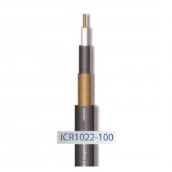 Instrument Cable ICR-1022