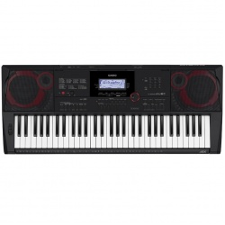 Casio Portable Keyboard CT-X3000