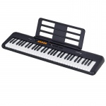 Casio Portable Keyboard CT-S100