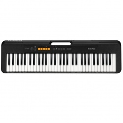 Casio Portable Keyboard CT-S100