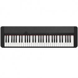 Casio Portable Keyboard CT-S1-BK