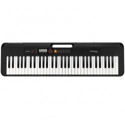 Casio Portable Keyboard CT-S300