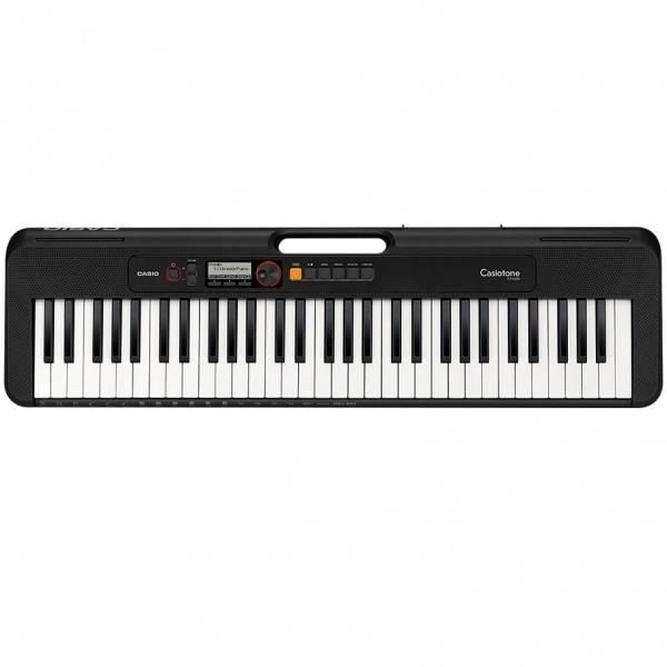 Casio Portable Keyboard CT-S300