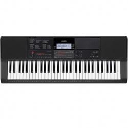 Casio Portable Keyboard CT-X700