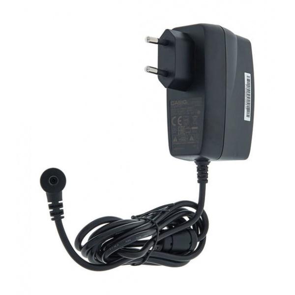 Power Adapter Casio AD-E95100