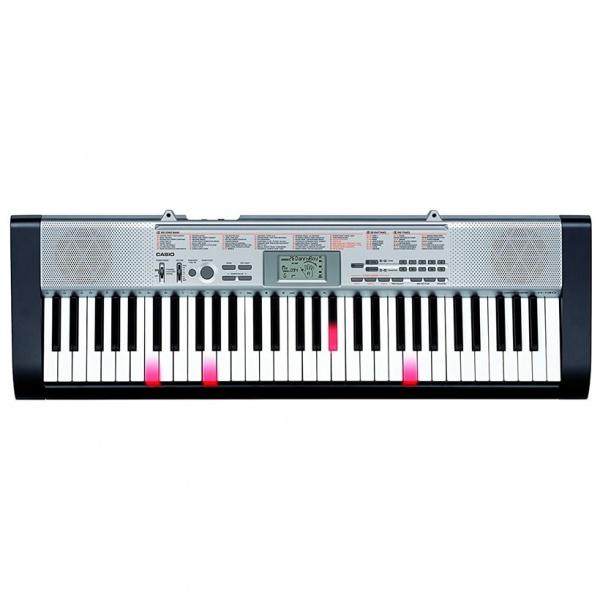 Casio Key Lighting Keyboard LK-130