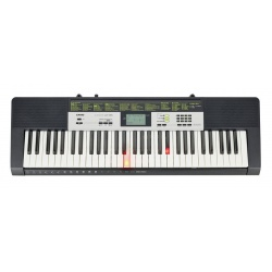 Casio Key Lighting Keyboard LK-135