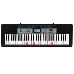 Casio Key Lighting Keyboard LK-136
