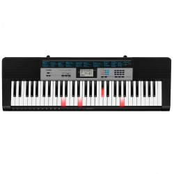 Casio Key Lighting Keyboard LK-136