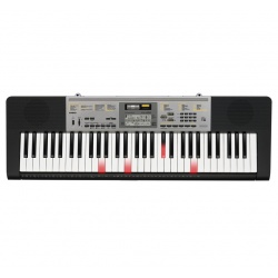 Casio Key Lighting Keyboard LK-260