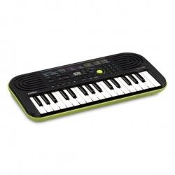 Casio Mini Keyboard SA-46H7