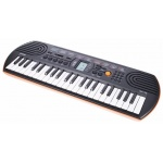Casio Mini Keyboard SA-76H7