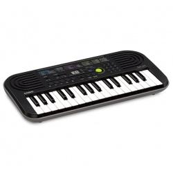 Casio Mini Keyboard SA-47H