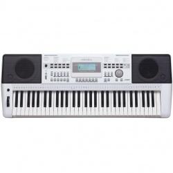 Medeli keyboard A100W