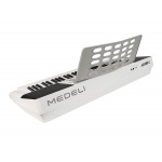 Medeli keyboard A100W-Set