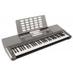 Medeli keyboard A100