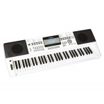 Medeli keyboard A100W-Set