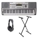 Medeli keyboard A100-Set