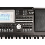 Medeli keyboard A810