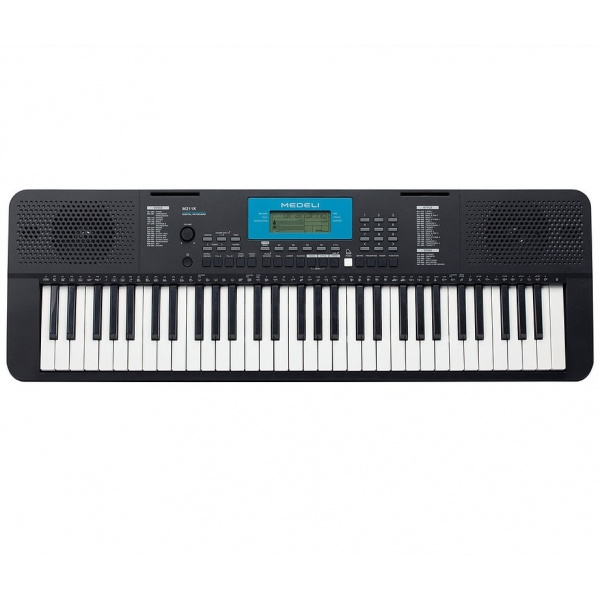 Medeli Keyboard M211K