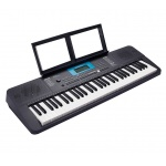 Medeli Keyboard M211K-Set
