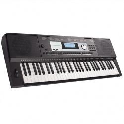 Medeli Keyboard M331