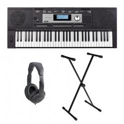 Medeli Keyboard M331-Set