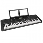 Medeli Keyboard MK100