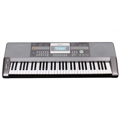 Medeli keyboard A100S