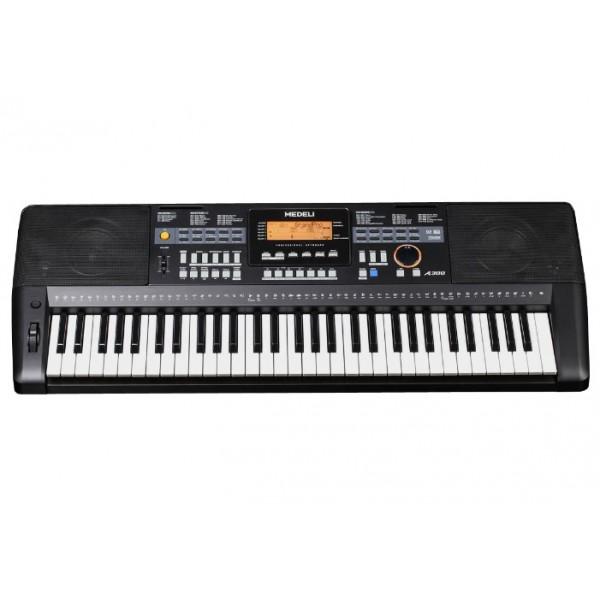 Medeli keyboard A300