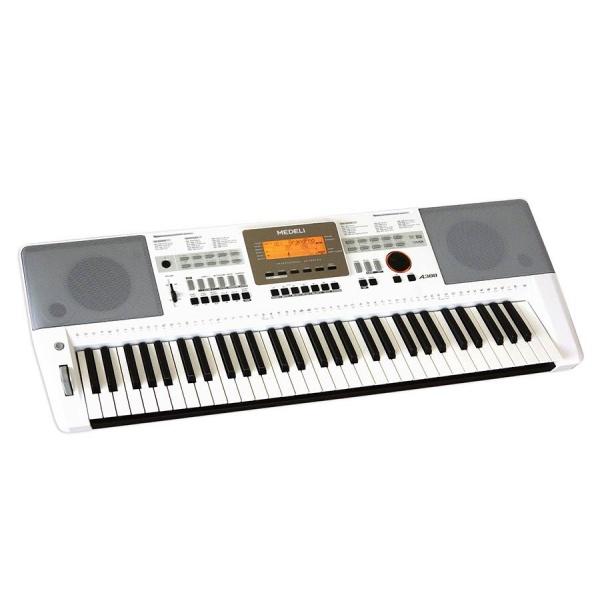 Medeli keyboard A300W
