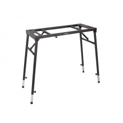 Boston keyboard/piano/organ stand KS-410